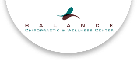 Chiropractic Huntington NY Balance Chiropractic and Wellness Center logo