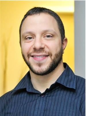 Chiropractor Huntington NY Pual Beberman