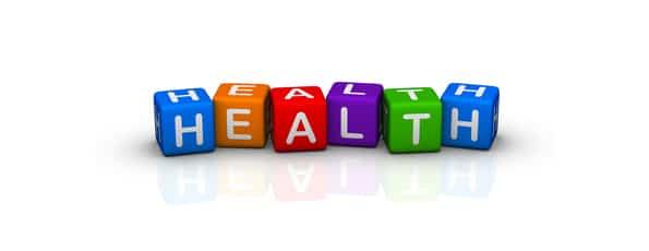 Chiropractors treat 3 common conditions