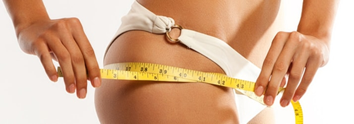How to lose weight during postpartum image 3