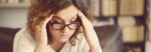 Headaches in Huntington NY